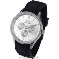 Buy Mens Limit Watch 5435.01 online