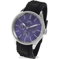 Buy Mens Limit Watch 5436.01 online