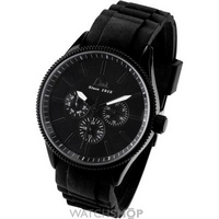 Buy Mens Limit Watch 5439.01 online
