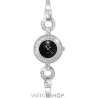 Buy Ladies Limit Watch 6729.01 online