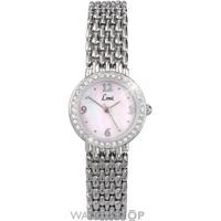 Buy Ladies Limit Watch 6746.01 online