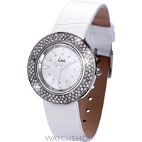 Buy Ladies Limit Watch 6844.01 online