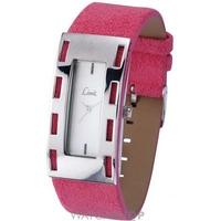 Buy Ladies Limit Watch 6847.01 online