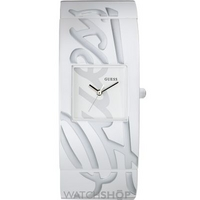 Buy Ladies Guess Autograph Watch W12634L1 online