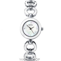 Buy Ladies Sekonda Watch 4403 online