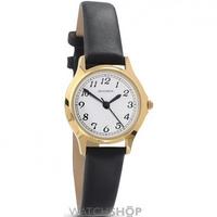 Buy Ladies Sekonda Watch 4134 online
