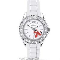 Buy Ladies Sekonda Watch 4615 online