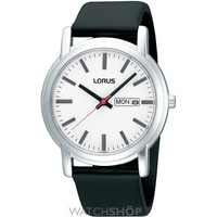 Buy Mens Lorus Watch RH325AX9 online