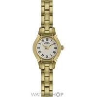 Buy Ladies Rotary Watch LB02863-09 online