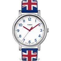 Buy Unisex Timex Indiglo Easy Reader Watch T2N798 online