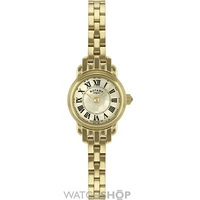 Buy Ladies Rotary Watch LB02865-40 online