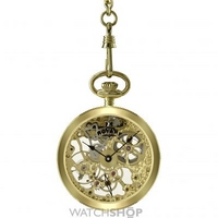 Buy Rotary Pocket Watch MP00727-03 online