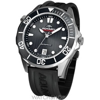 Buy Mens Rotary Aquaspeed Watch AGS00068-W-04 online