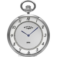 Buy Rotary Watch MP08000-18 online