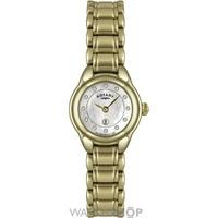 Buy Ladies Rotary Watch LB02604-41 online