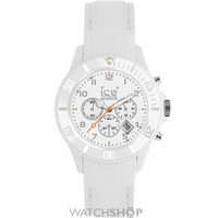Buy Unisex Ice-Watch Chronograph Watch CH.WE.B.L online