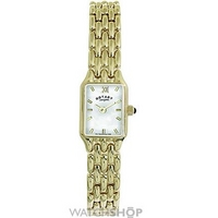 Buy Ladies Rotary Watch LB00739-41 online