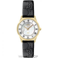Buy Ladies Rotary Ultra Slim Watch LS08002-41 online