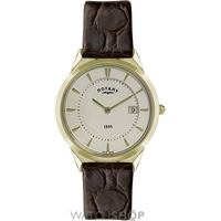 Buy Mens Rotary Watch GS08002-03 online