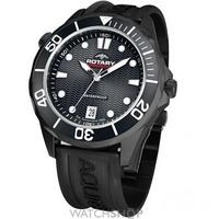 Buy Mens Rotary Aquaspeed Watch AGS00069-W-04 online