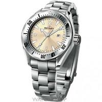 Buy Ladies Rotary Aquaspeed Watch ALB00070-W-25 online