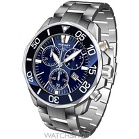 Buy Mens Rotary Aquaspeed Chronograph Watch AGB00066-C-05 online