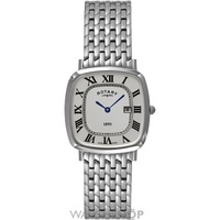 Buy Mens Rotary Watch GB08100-21 online