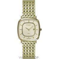 Buy Mens Rotary Watch GB08102-03 online