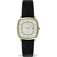 Buy Mens Rotary Watch GS08102-03 online