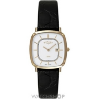 Buy Mens Rotary Watch GS08103-06 online