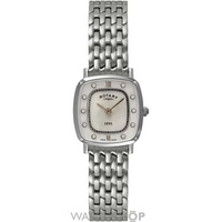 Buy Ladies Rotary Watch LB08100-41 online