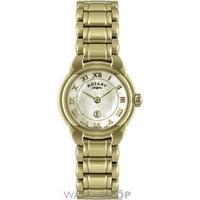 Buy Ladies Rotary Watch LB02604-41L online