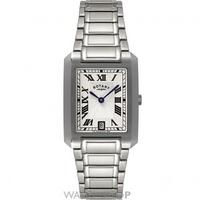 Buy Mens Rotary Watch GB02605-01 online