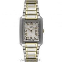 Buy Mens Rotary Watch GB02606-21 online