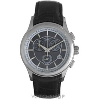 Buy Mens Rotary Chronograph Watch GS90044-20 online