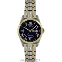 Buy Mens Rotary Watch GB02227-05 online
