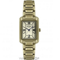 Buy Mens Rotary Watch GB02652-09 online