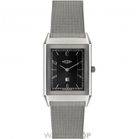 Buy Mens Rotary Watch GB02670-04 online