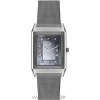 Buy Ladies Rotary Watch LB02670-38 online