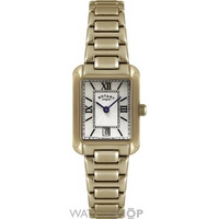 Buy Ladies Rotary Watch LB02652-41 online