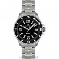 Buy Mens Rotary Aquaspeed Watch AGB00074-W-04 online