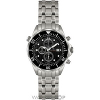 Buy Mens Rotary Aquaspeed Watch AGB00070-C-04 online