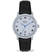 Buy Ladies Rotary Exclusive Watch LS42825-01 online
