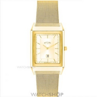 Buy Mens Rotary Watch GB02673-03 online