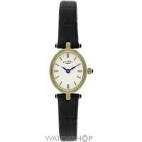 Buy Ladies Rotary Watch LS02713-03 online