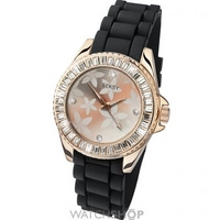 Buy Ladies Seksy Watch 4561 online