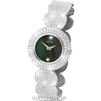 Buy Ladies Seksy Elegance Watch 4895 online