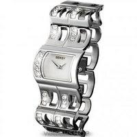 Buy Ladies Seksy Watch 4721 online