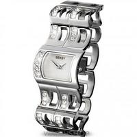 Buy Ladies Seksy Watch 4721 online