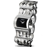Buy Ladies Seksy Watch 4722 online
